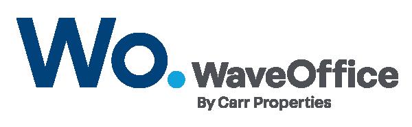 Waveoffice